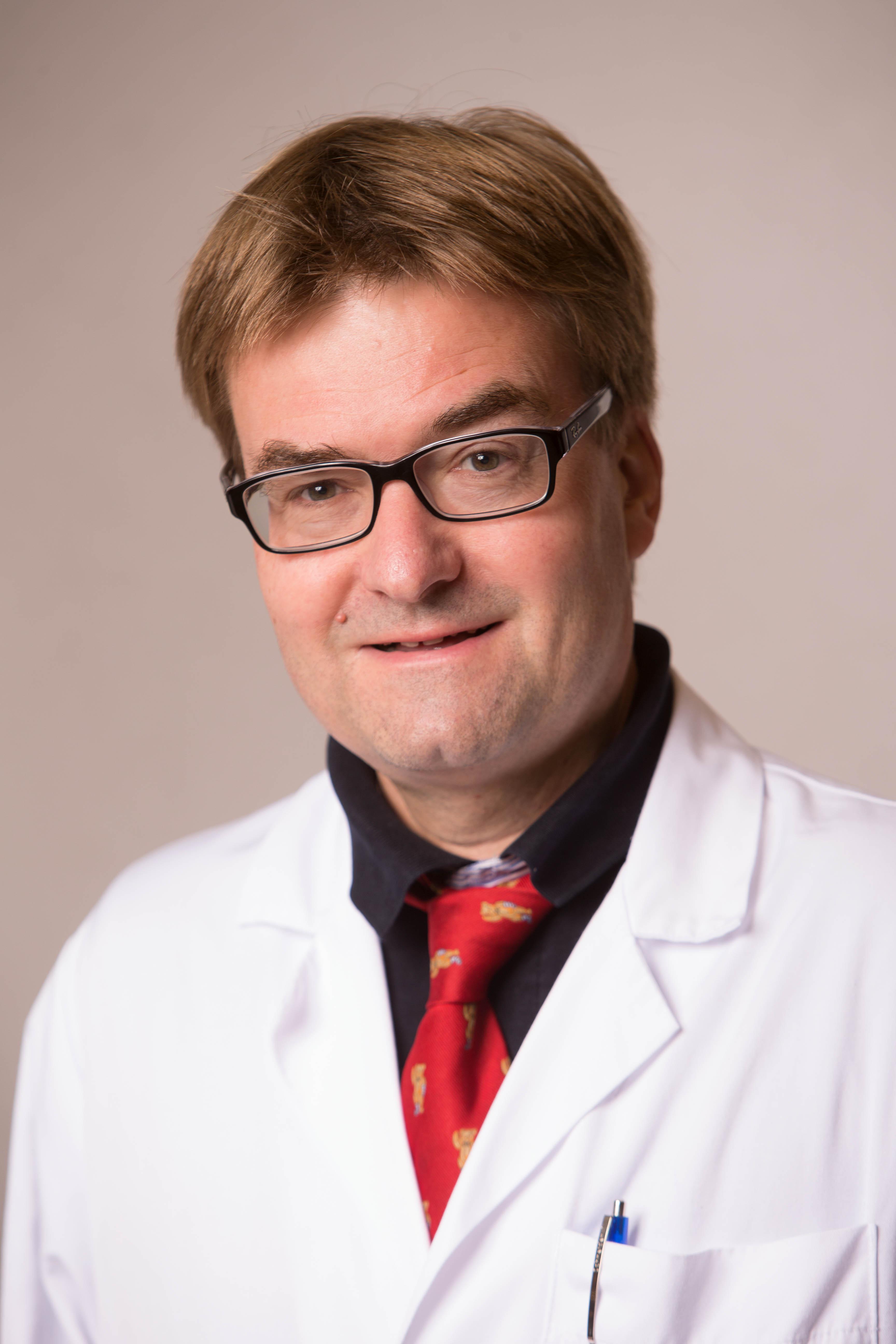 Dr Malzacher