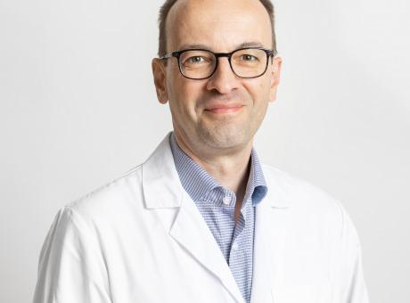Simon Graf