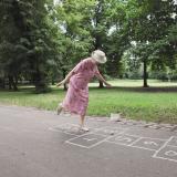 Orthopädie: Leichtfüssig wie frühter