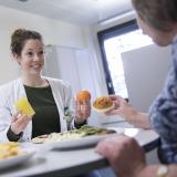 Ernährungsberatung_Endokrinologie
