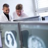 Netzwerk Radiologie