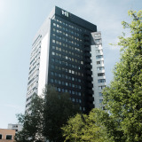 Kantonsspital St.Gallen, Haus 04