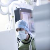 Herzmedizin