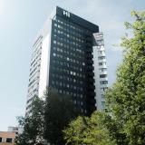 Haus 04_Kantonsspital St.Gallen