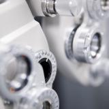 Leistungsangebot Augenklinik