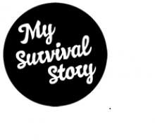 My Survival Story