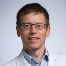 Tobias Dietrich