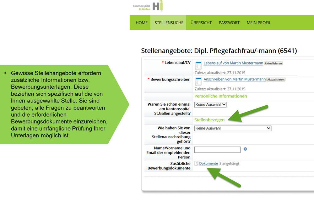 Fein Aktualisierung Eines Lebenslaufs 2016 Zeitgenössisch - Entry ...
